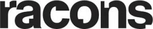 racons-logo